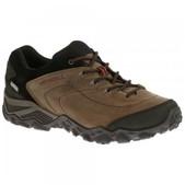 Merrell Chameleon Shift Trek Waterproof Shoe (Men's)