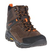 Merrell Everbound Mid GTX Boots - Men's
