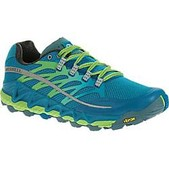Merrell Mens All Out Peak - New
