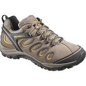 Merrell Men's Chameleon 5 Waterproof - New