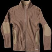 Merrell Men's Hearthside Full-Zip Jacket