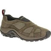 Merrell Mens Jungle Moc Vent Shoe - Sale