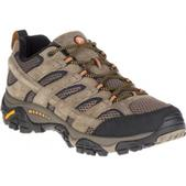 Merrell Men's Moab 2 Vent Low Hiking Shoes
