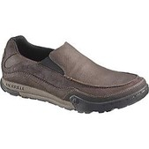 Merrell Mens Mountain Moc - Closeout