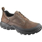 Merrell Mens Styria Waterproof - Closeout