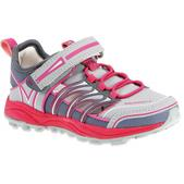 Merrell Mix Master H20 Kids - Girls' - 2014 Closeout