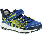 Merrell Mix Master H20 Shoes - Boys' - 2014 Closeout