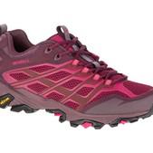Merrell Moab FST Shoes - Women's