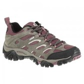 Merrell Moab Waterproof Hiking Shoe (Women's)