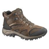 Merrell Phoenix Mid Waterproof Boot (Men's)