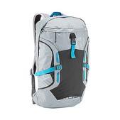 Merrell Proterra Sport Backpack