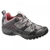 Merrell Siren Sport 2 Hiking Shoe (Women's)