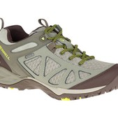Merrell Siren Sport Q2 GTX Shoes - Women's
