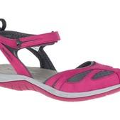 Merrell Siren Wrap Q2 Sandals - Women's