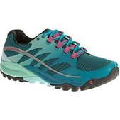 Merrell Womens All Out Charge - New