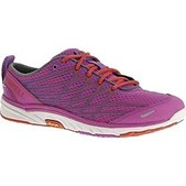 Merrell Womens Barefoot Run Bare Access Arc 3