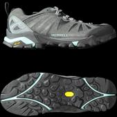 Merrell Women's Capra Hiking Shoes