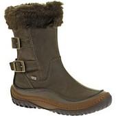 Merrell Womens Decora Chant Waterproof Boot - New