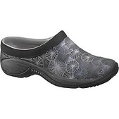 Merrell Womens Encore Disc