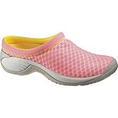 Merrell Womens Encore Lattice - Sale