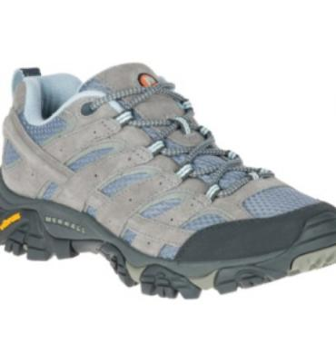 Merrell Women's Moab 2 Vent Low Hiking Shoes