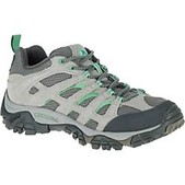 Merrell Womens Moab Ventilator - New