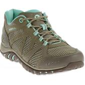 Merrell Womens Rockbit Cove Shoes