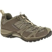 Merrell Womens Siren 2 Sport - New