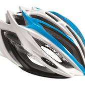 MET Helmets Estro Helmet