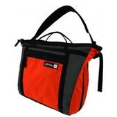 Metolius - Gym Bag