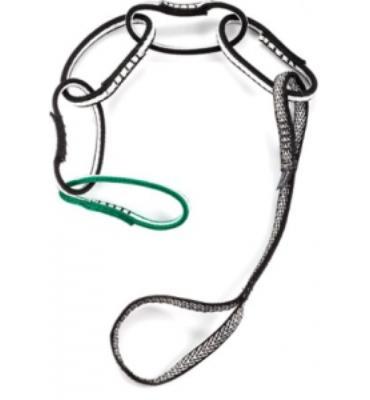 Metolius PAS 22 Personal Anchor System