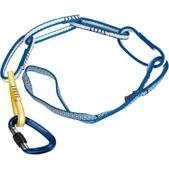 Metolius Personal Anchor System with Blue Bravo Locking Carabiner