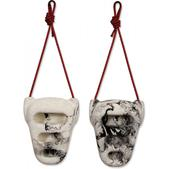 Metolius Rock Rings 3D Training Holds