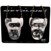 Metolius Rock Rings CNC 3D