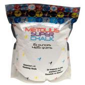 Metolius Super Chalk - 15 oz.