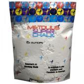 Metolius Super Chalk  15oz