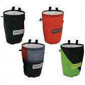 Metolius Ultralight Taper Chalk Bag