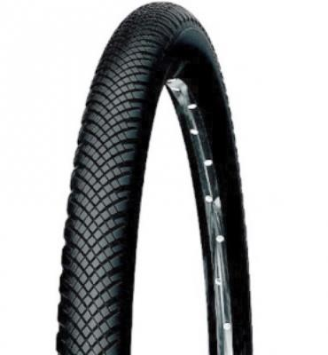 Michelin Country Rock Tire - 26 x 1.75