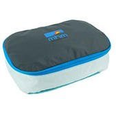 Mile High Mountaineering Pillow Stacker