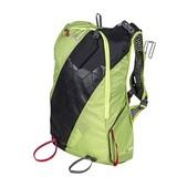 Millet Matrix 20 Comp Backpack