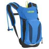 Mini MULE Hydration Pack with Reservoir - Yth