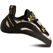 Miura VS Climbing Shoe Womens