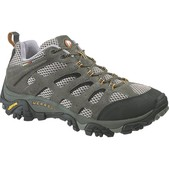 Moab Ventilator (Men's)