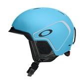 MOD3 Helmet