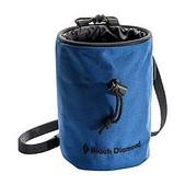 Mojo Chalk Bag