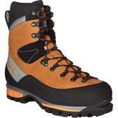 Mont Blanc GTX Boot - Men's