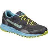 Montrail Bajada Trail Running Shoes - Women's