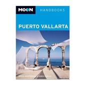 Moon Puerto Vallarta