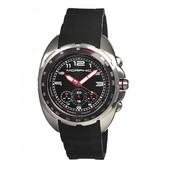 Morphic M25 Series Watch