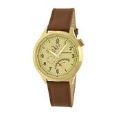 Morphic M44 Series Watch